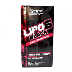 LIPO BLACK ULTRA CONCENTRADO