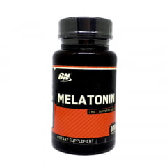 MELATONINA ON 3 MG